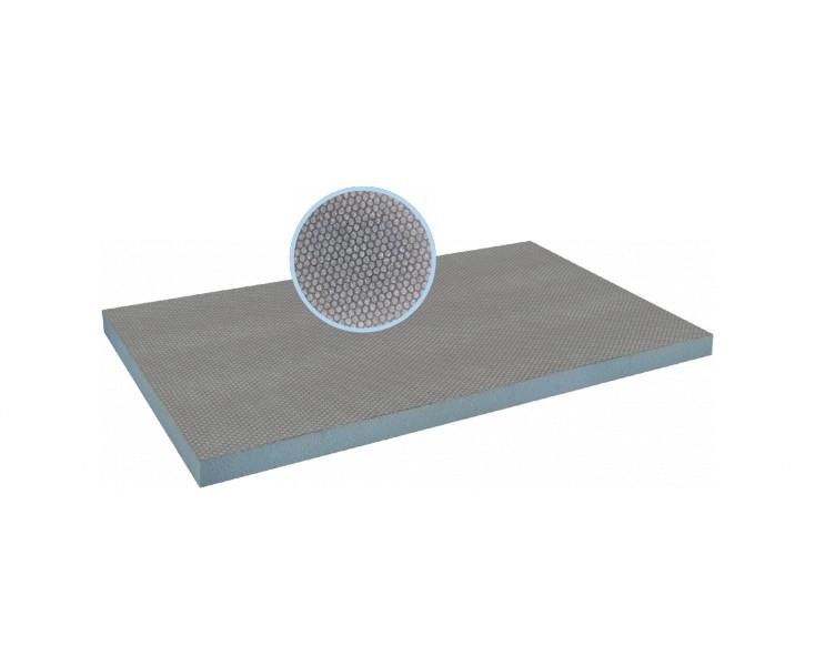 MARMOX BOARD PRO-20.0 2500x600x20.0mm