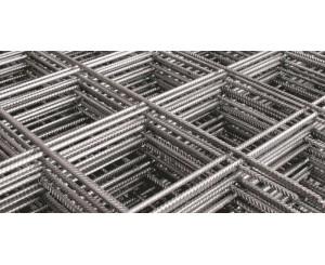 MALLAZO 15x15x6 (6x2.20)