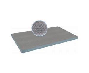 MARMOX BOARD PRO-50.0 2500x0600x50.0mm