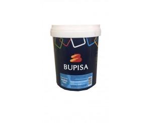 BUPISA IMPRIMACION ACRILICA PURA 4l.