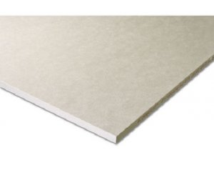 PLACA KNAUF FIREBOARD GM BORDE BC 200x120x25