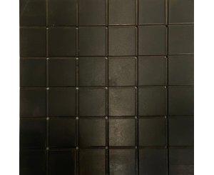PARRILLA MADERA CORN 70x70 CARBON