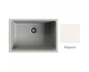 FREGADERO PREMIER-650 650x450 1C PERGAMON