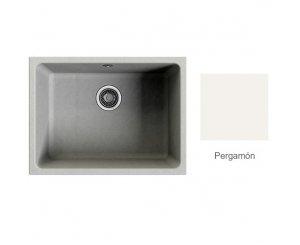 FREGADERO PREMIER-600 600x450 1C PERGAMON