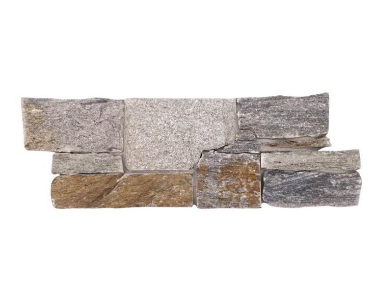 Piedra natural natur 15 20x60 revestimiento baldosas - Baldosa piedra natural ...