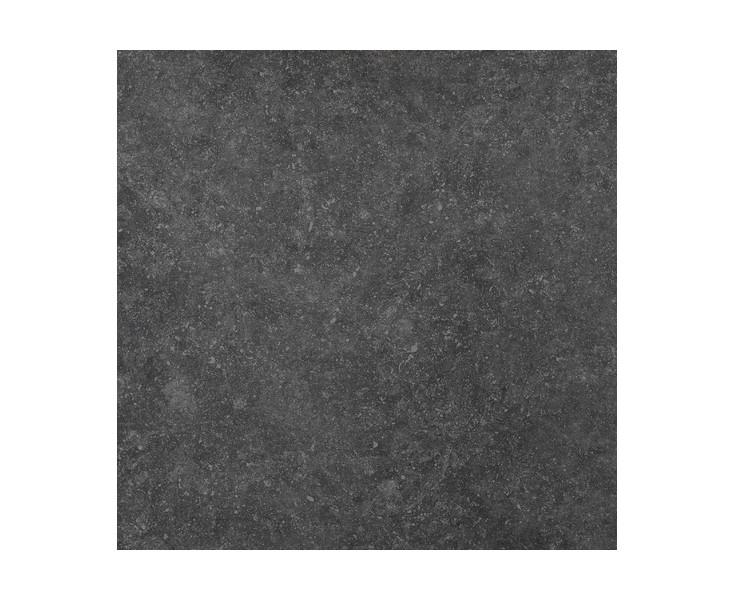 Stonetech Black 60x60 Pavement Tiles Tolo Florit S A