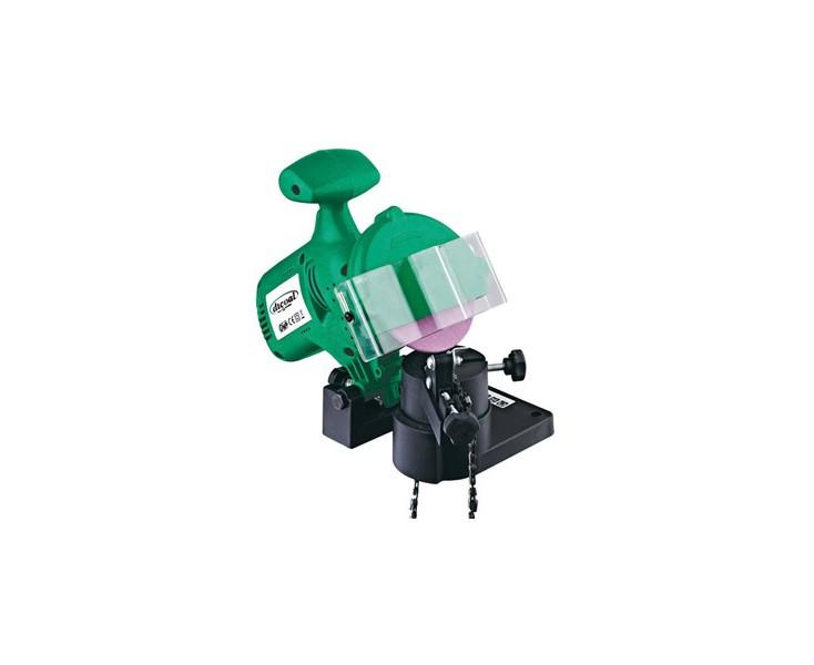 Afilacadenas electrico motosierra 220w oferta - Oferta calentador electrico ...