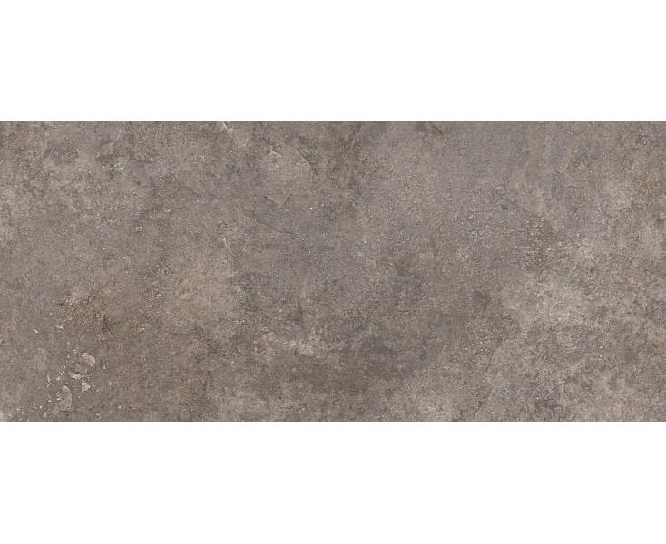 Bristol Marengo 22x85 Pavement Tiles Tolo Florit Sa