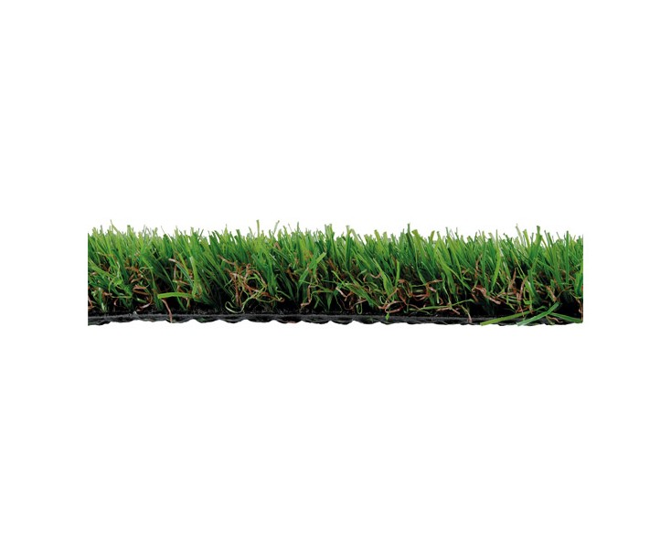 CESPED ARTIFICIAL 30MM PRADERA 2 X 5 MTS OFERTA